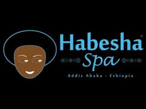 Xxx Mp4 Habesha Spa Massage Addis Ababa Original 3gp Sex