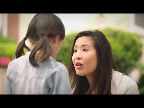 Xxx Mp4 USPS Mother S Day Commercial 3gp Sex