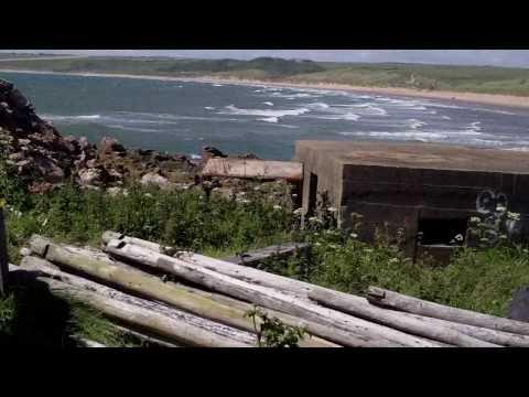 Xxx Mp4 Aberdeenshire Cruden Bay 3gp Sex