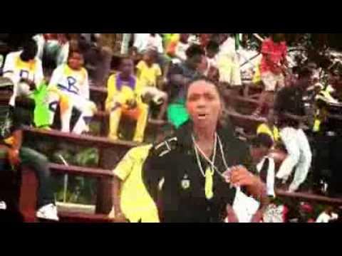 Xxx Mp4 QQ Skip To My Lou Ft Ding Dong MUSIC VIDEO Dancehall 3gp Sex