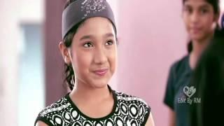 Dana Kata Pori Bangala Music Video Song Hd By Milon  u0026 Nancy   YouTube