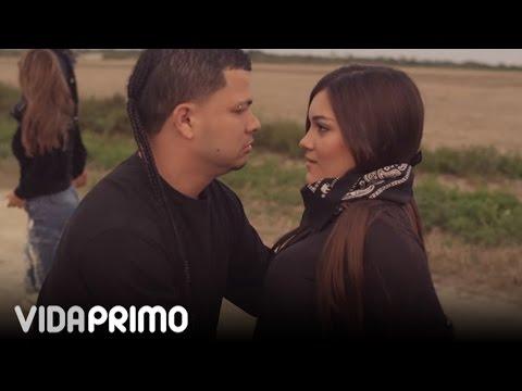 Xxx Mp4 Jowell Y Randy Lo Que Quiero Official Video 3gp Sex