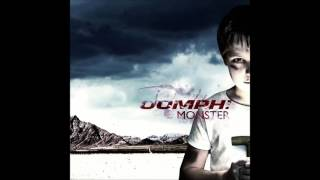 Oomph! Labyrinth (German Version with German Lyrics)