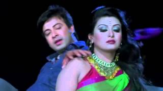 Tui Tho Amar Hobi Full Video    Jor Kore Valobasha Hoy Na 2015 By Shakib Khan 720