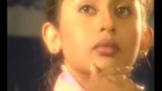 Bangla Hot Song   Ami Tomari  Premo Vikhari Valobese