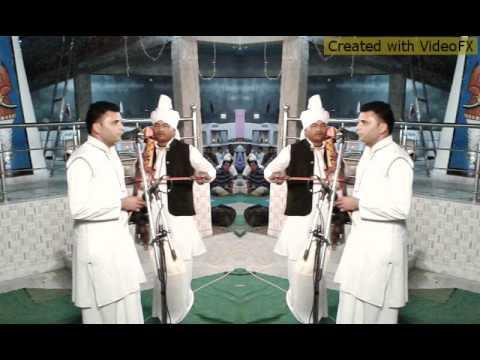 Xxx Mp4 Nirmal DJ Kala Ram 3gp Sex