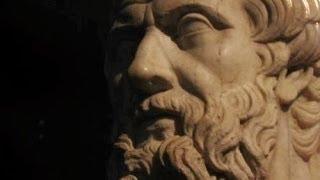 تاريخ هيرودوت - كتاب مسموع