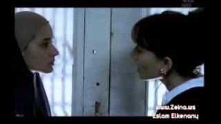 """اعلان فيلم واحد صفر Trailer for Arabic movie """"One Zero"""""""