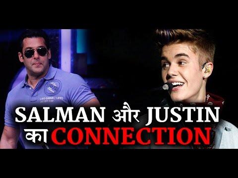 Xxx Mp4 Why Salman's Bodyguard In Justin Bieber Security सलमान का शेरा जस्टिन के पीछे क्यो 3gp Sex