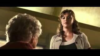 Legion Old Woman scene.mp4