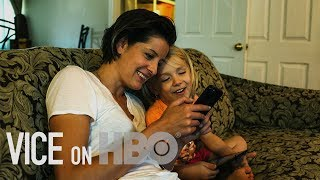 How Trans Kids And Their Parents Decide When To Start Medical Transition: VICE on HBO, Full Episode