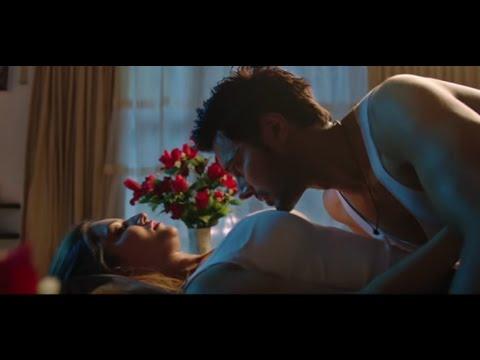 Xxx Mp4 Top 3 Bollywood Hot Songs 2017 3gp Sex