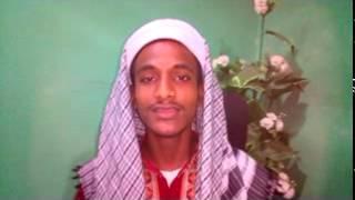 bangla waz sagor ali