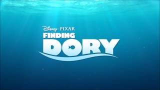 2016 animated movies