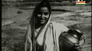 ATHITHE-Bengali Film Part1---অতিথি-----বাংলা ছায়াছবি