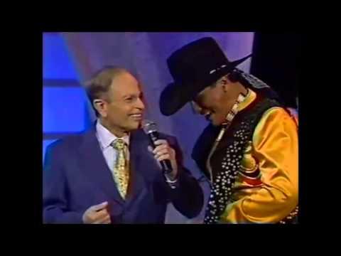 SIEMPRE EN DOMINGO 1997 Adiós a Bronco pt. 2