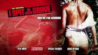 Top 7 most erotic movies of all time+ banned movies
