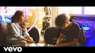 دايلر و ديبي جاد - اسف ( فيديو كليب حصري ) | 2019