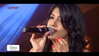 Tere Bina Zindgi Se Unplugged by Simran