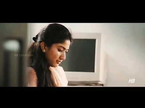 Xxx Mp4 Suriya 36 Official Teaser Suriya Sai Pallavi Selvaragavan Dream Warrior Pictures 2018 3gp Sex
