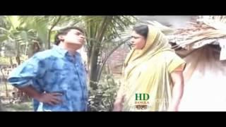 Bangla Natok Comedy পিরিতির কাঙ্গাল by Mosharraf Karim   Bangla Natok 2016 new