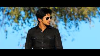 Salala Mobiles   Malayalam Movie   1st Official Teaser Trailer   HD