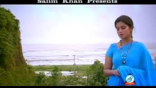 yar hossain b.baria bd (NANCY) BOJE NIO BOJE NIO AMI TUMAR VISON PRIO - YouTube.flv