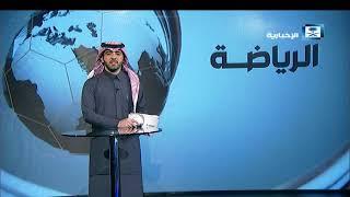 أخبار الرياضة: آل الشيخ: لا يوجد ما يمنع من اللعب في قطر