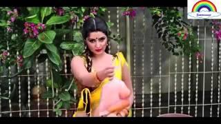 Bangla hot song nice