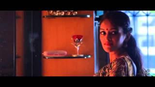 Moh Moh Ke Dhaage   StudioUnplugged Ft  Ash   Jai   Parthiv