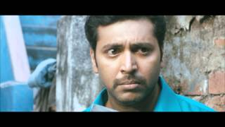 Nimirndhu Nil | Tamil Movie | Scenes | Clips | Comedy | Songs | Kadhal Nergayail Song
