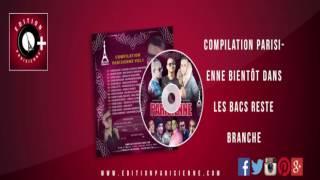 Compilation De Rai 2016 Le Meilleures Chansons