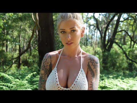 Xxx Mp4 Vicky Aisha Playmate Bikini Model New Collection Instagram Model HD 3gp Sex