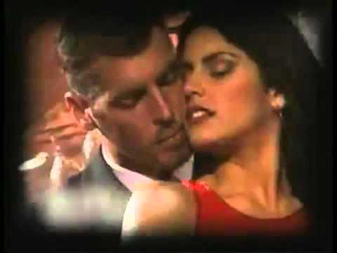 Latin lover 2001 APERTURA telenovela