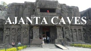 India/Aurangabad/Ajanta Caves Part 50