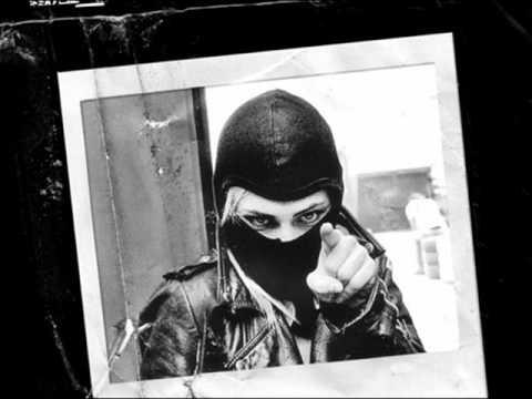 Xxx Mp4 Pussy Riot Putin Lights Up The Fires ENG Subs 3gp Sex