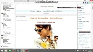how to download movie Mission Impossible Rogue Nation