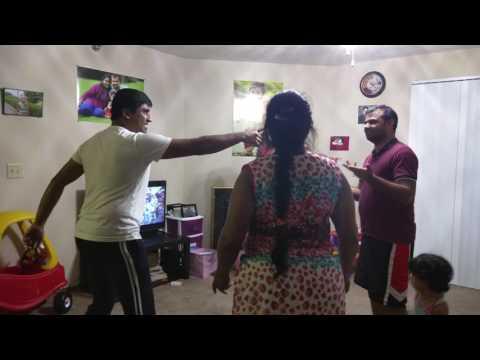 Podde Bhavya romance