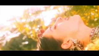 Chori Chori   Itihaas   Kumar Sanu and Alka Yagnik  HD 720p