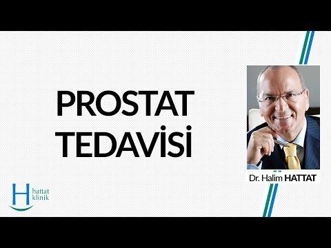 Prostat Hastalığı ve Cinsel Yaşam