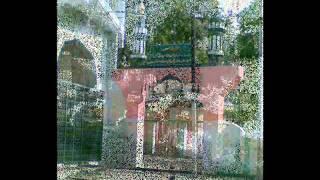 Roza-E-Siddique Deendar(R.A).wmv