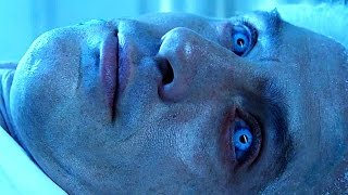 Victor Fries Becomes Mr. Freeze | Gotham