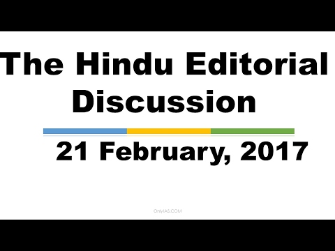 Xxx Mp4 Hindi 21 February 2017 The Hindu Editorial Discussion New World Order South Korea Scandal 3gp Sex