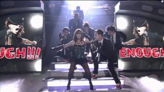 Paula Abdul - I'm Just Here For The Music (Live On American Idol) (05.06.09) (720p) (HD)