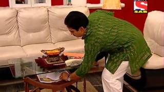 Taarak Mehta Ka Ooltah Chashmah - Episode 1208 - 20th August 2013