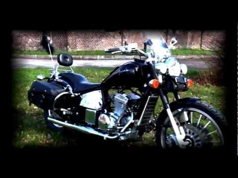 JUNAK M16 M 16 Regal Raptor Daytona 350 Johnny Pag Yuki 350 Daytona