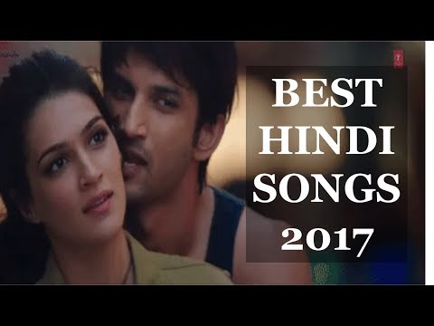 Xxx Mp4 Top Hindi Songs JUNE 2017 I Best And Latest Bollywood Romantic Songs I New Collection Top Hits 3gp Sex