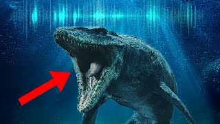 8 Most MYSTERIOUS Sounds Heard In The World!