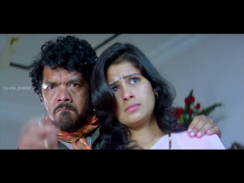 Xxx Mp4 Mental Krishna Movie Posani Krishna Misunderstands Satya Krishnan Shalimar Cinema 3gp Sex