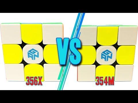 Xxx Mp4 GAN 356 X Vs GAN 354 M 3gp Sex